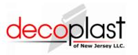 Decoplast of NJ